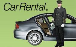 Infinity Rent a Car Programı | Sizin Yazılımınız