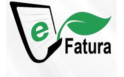 E-Fatura Entegrasyonu