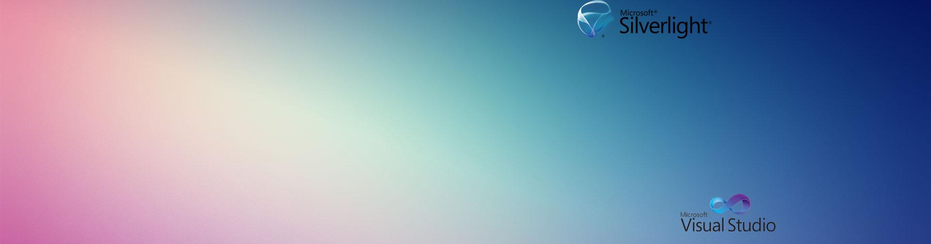 Yüce Yazılım Otomotiv Programları